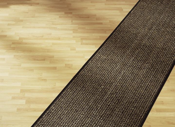 l ufer f r innen und au en verschiedene farben teppiche bader. Black Bedroom Furniture Sets. Home Design Ideas