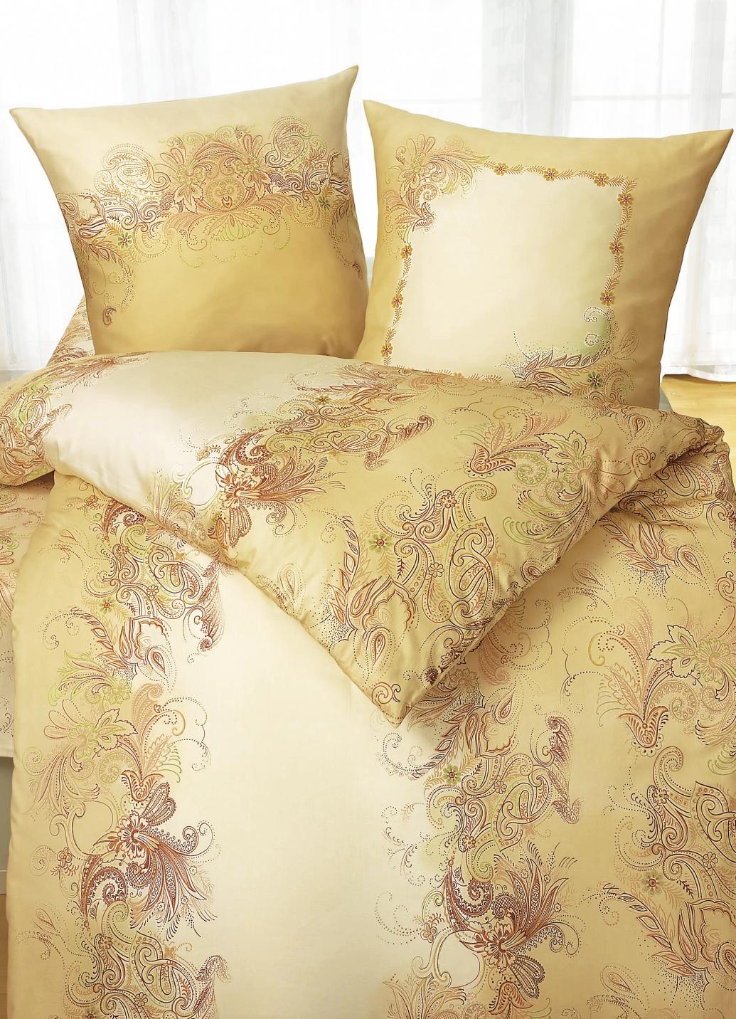 bettw sche garnitur in verschiedenen ausf hrungen. Black Bedroom Furniture Sets. Home Design Ideas