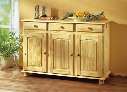 Möbel Im Landhausstil Für Mehr Gemütlichkeit In Ihren Vier Wänden