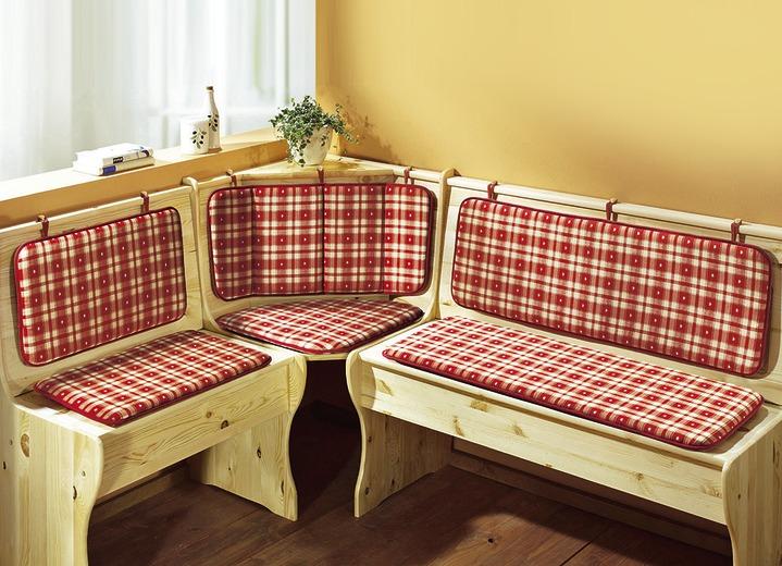bankauflagen in verschiedenen ausf hrungen. Black Bedroom Furniture Sets. Home Design Ideas
