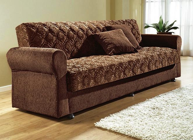 funktionssofa in verschiedenen farben klassische m bel bader. Black Bedroom Furniture Sets. Home Design Ideas