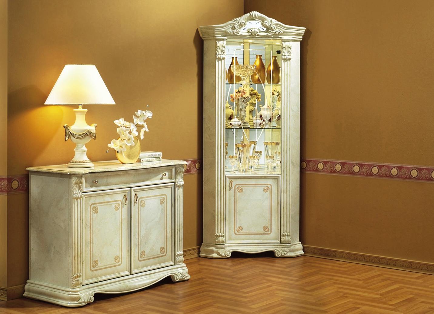 stillvolles m belprogramm stilm bel bader. Black Bedroom Furniture Sets. Home Design Ideas