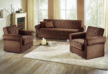 polstergruppe 3 teilig verschiedene ausf hrungen klassische m bel bader. Black Bedroom Furniture Sets. Home Design Ideas
