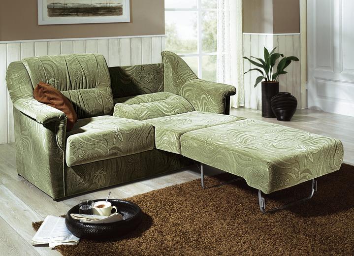 Verwandlungssofa in 3 Farben Eiche Rustikal Möbel