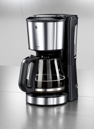 kaffeemaschinen marken