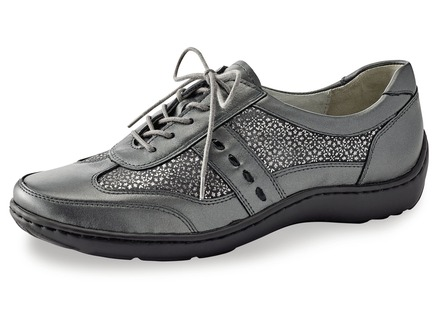 Waldlaufer Bequeme Schone Schuhe Fur Damen Und Herren