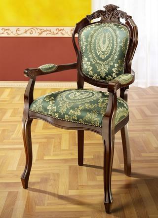 st hle sitzb nke online kaufen bader. Black Bedroom Furniture Sets. Home Design Ideas