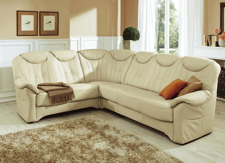 polsterm bel in verschiedenen ausf hrungen polsterm bel bader. Black Bedroom Furniture Sets. Home Design Ideas