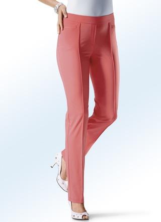 Schlupfhosen mit hohem Tragekomfort für Damen im BADER-Shop 482c37d373