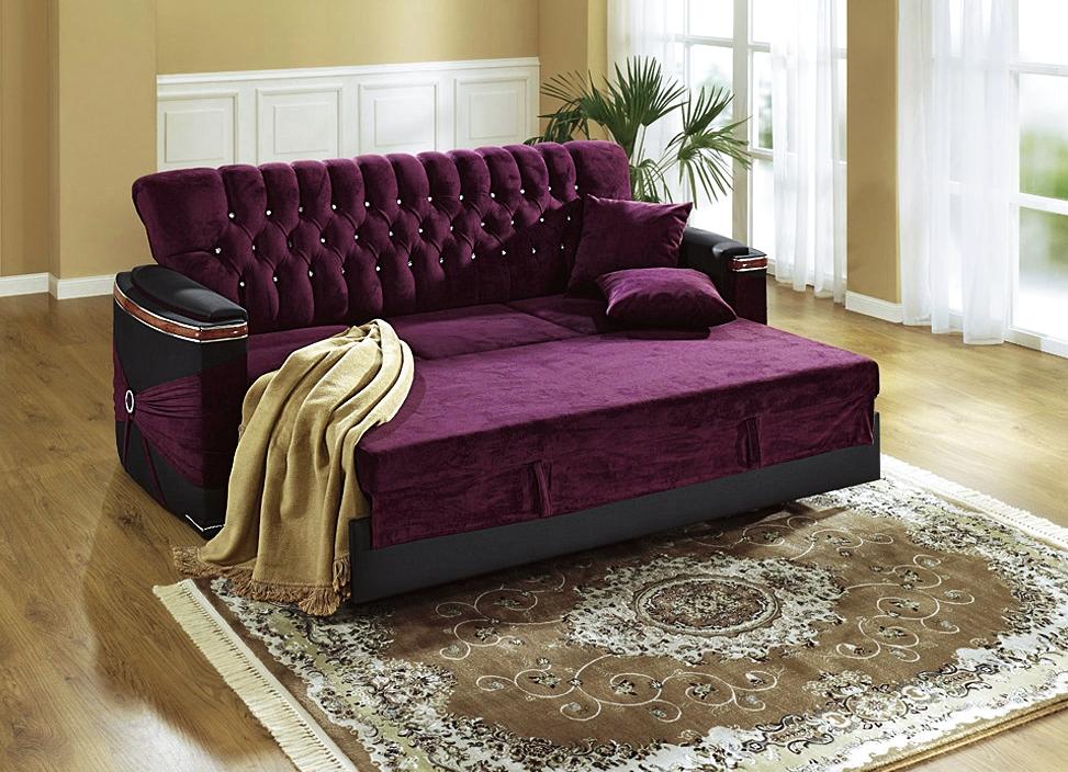 polsterm bel in 2 farben wohnzimmer bader. Black Bedroom Furniture Sets. Home Design Ideas