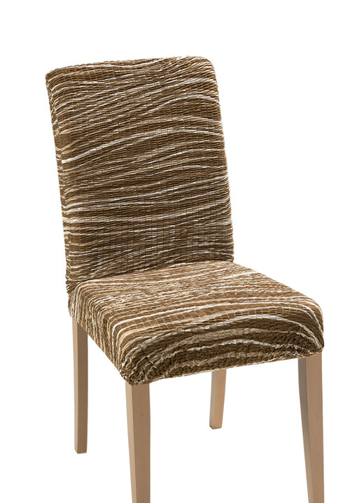 stretchbez ge in verschiedenen farben sessel sofa berw rfe bader. Black Bedroom Furniture Sets. Home Design Ideas