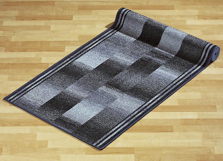 l ufer nach wunschma in verschiedenen farben teppiche bader. Black Bedroom Furniture Sets. Home Design Ideas