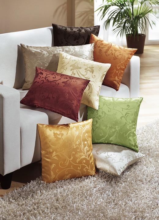 kissenh llen 2er set in verschiedenen farben. Black Bedroom Furniture Sets. Home Design Ideas