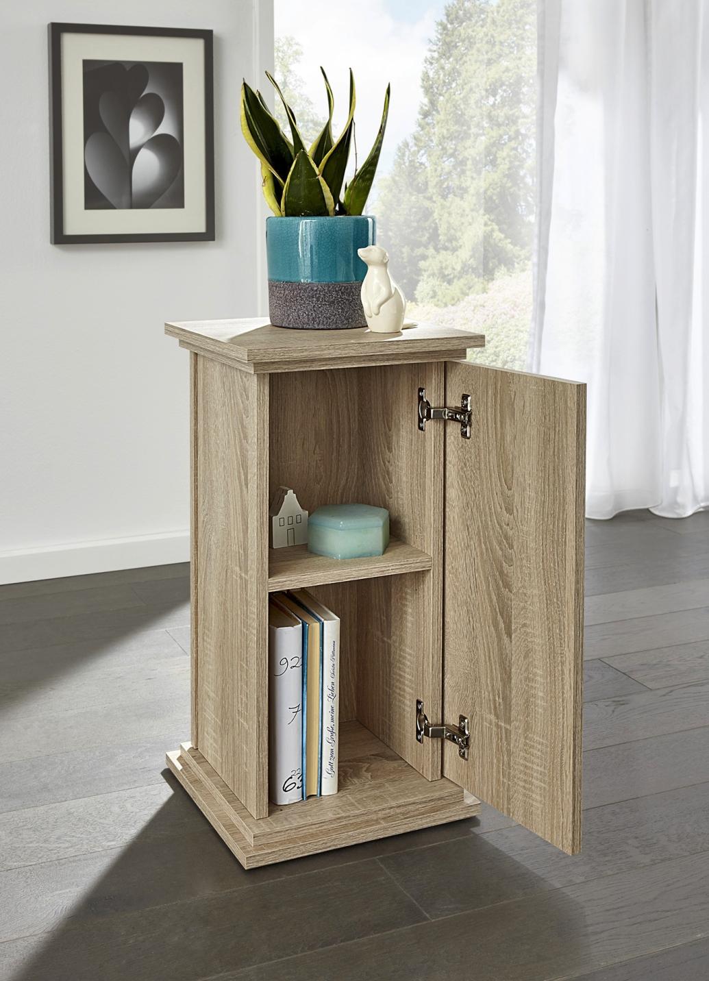 dekos ule in verschiedenen ausf hrungen kleinm bel bader. Black Bedroom Furniture Sets. Home Design Ideas