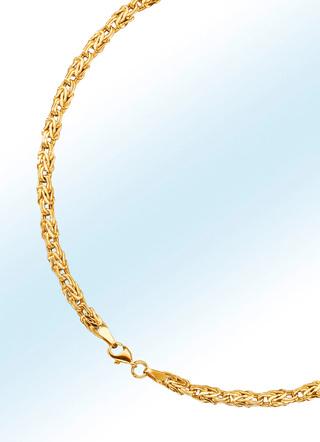 Herren goldkette images.tinydeal.com