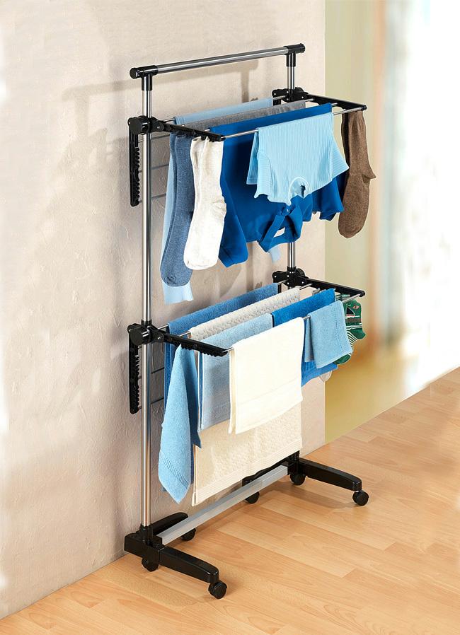 platzspar w schest nder ordnung bader. Black Bedroom Furniture Sets. Home Design Ideas