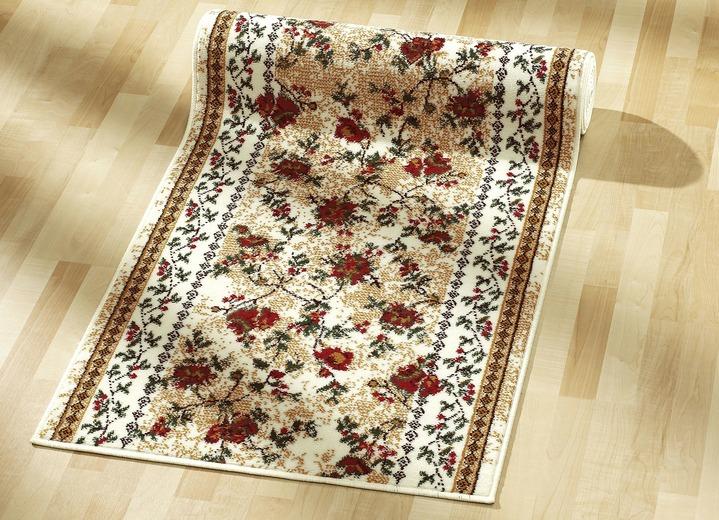 l ufer in wunschl nge verschiedene farben teppiche bader. Black Bedroom Furniture Sets. Home Design Ideas