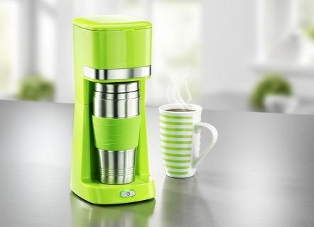 Mini Kühlschrank Media Markt Günstig : Single kaffeemaschine media markt mediamarkt u esuper coupu c im