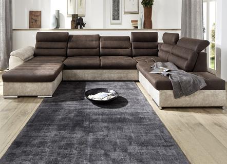 polsterm bel sofas und sessel online kaufen bader. Black Bedroom Furniture Sets. Home Design Ideas