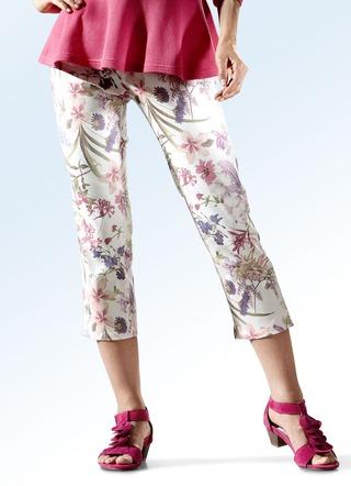 a23bb8ea876a9 Damenhose bunt versandkostenfrei online bestellen