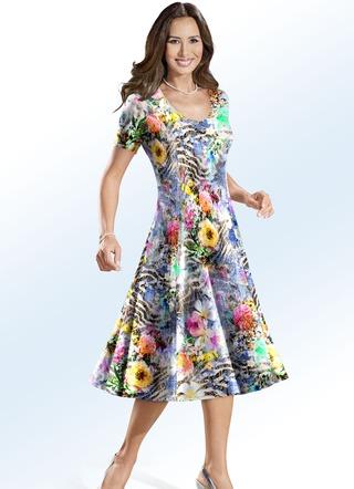 Sommer kleider com