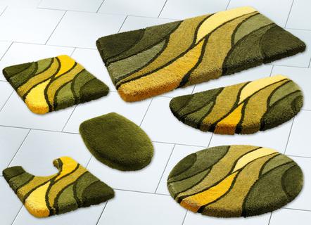 badteppiche und badematten online kaufen bader. Black Bedroom Furniture Sets. Home Design Ideas