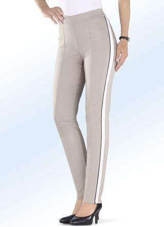 Für Günstig Damen Elegante Hosen Im Onlineshop Bader Bestellen edroBCx