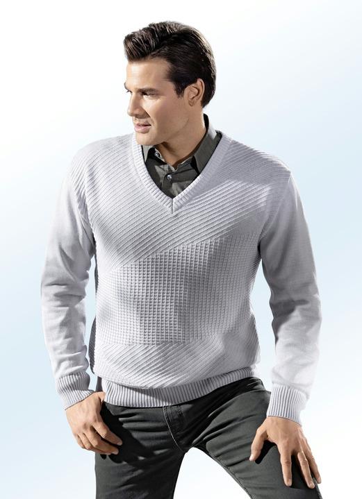 heiß-verkauf echt Heiß-Verkauf am neuesten heiß-verkaufender Fachmann Pullover mit V-Ausschnitt