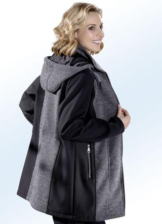 on sale be301 71e29 Hochwertige Damenjacken in schönen Designs und Farben