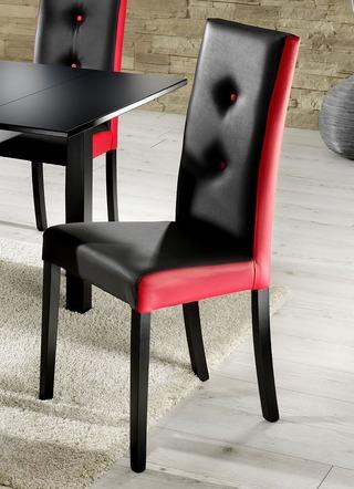 Stühle & Sitzbänke online kaufen | BADER