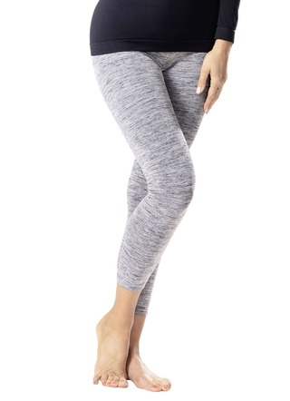 Bodyformer-Leggings von Janastyle