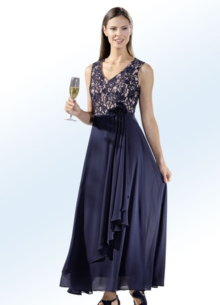 PARTY-KLEID