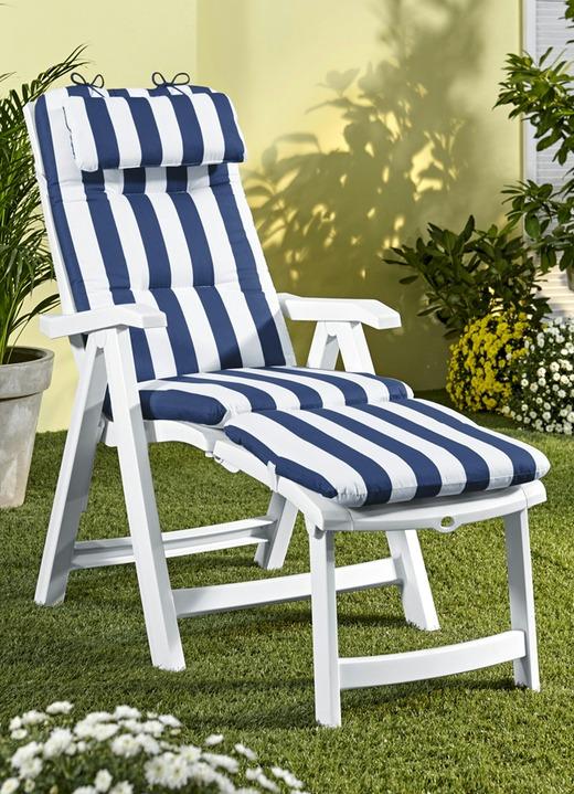 best relax hochlehner gartenm bel bader. Black Bedroom Furniture Sets. Home Design Ideas