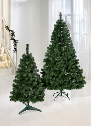 ab wann weihnachtsdeko kaufen europ ische weihnachtstraditionen. Black Bedroom Furniture Sets. Home Design Ideas