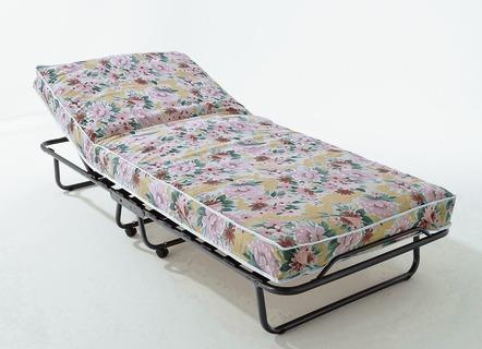 g stebett g nstig online kaufen grosse auswahl im bader shop. Black Bedroom Furniture Sets. Home Design Ideas