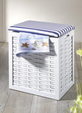 badezimmerm bel online kaufen bader. Black Bedroom Furniture Sets. Home Design Ideas