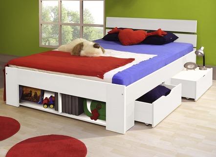 unterwäsche für damen online kaufen | bader - Hochwertiges Bett Fur Schlafzimmer Qualitatsgarantie