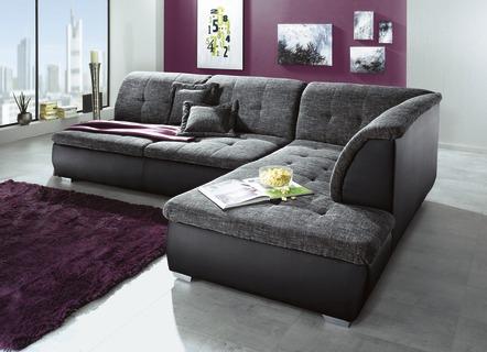 Polstermöbel, Sofas und Sessel online kaufen   BADER