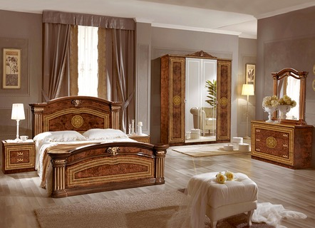kommoden online bestellen bader. Black Bedroom Furniture Sets. Home Design Ideas