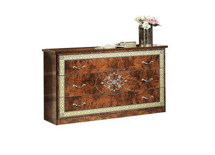kommoden online bestellen bader. Black Bedroom Furniture Sets. Home Design Ideas
