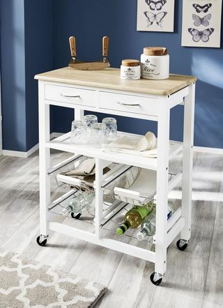 Küchenmöbel Bilder küchenmöbel kaufen bader
