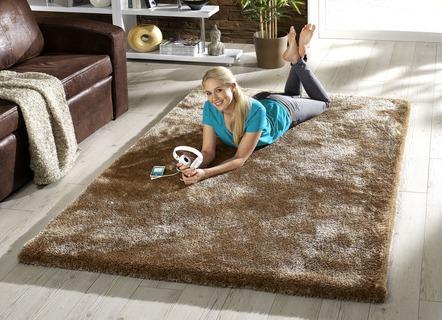 br cken und andere teppiche bei bader online bestellen. Black Bedroom Furniture Sets. Home Design Ideas