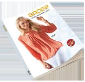 bader versand schweiz ihr online shopping versandhaus bader. Black Bedroom Furniture Sets. Home Design Ideas