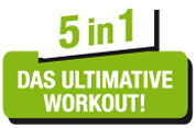Logo_5in1_workout