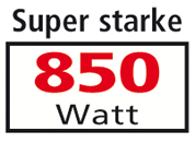 Logo_superstarke_850_Watt