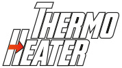 Logo_Art19869_Thermoheater
