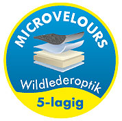 Logo_Microvelour.jpg