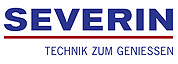 Logo_Severin_Technik