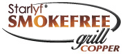 Logo_Starlyf_Smokefree_Copper