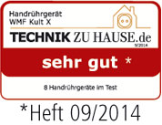 Logo_Art39049_TechnikZuhause